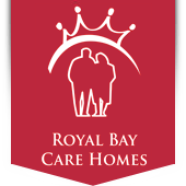 Royal Bay Care Homes - Herons Park Nursing Home, Kidderminster